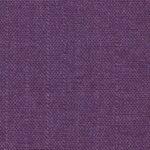 Purple 647