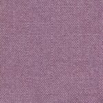 Violet 227