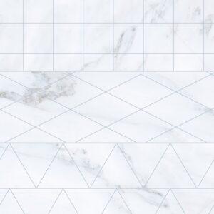 geo-blanco