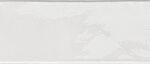 soho-blanco-1